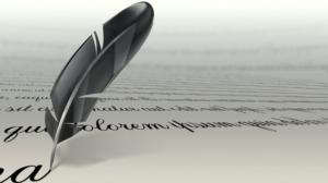 Votre Plume 83 écrivain public à Draguignan, Var