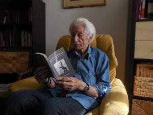biographie, écrivain public à Draguignan